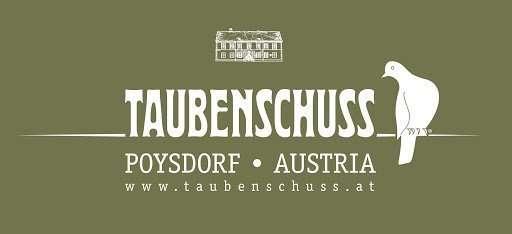 TAUBENSCHUSS